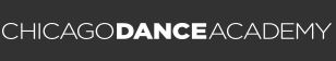 Chicago Dance Academy