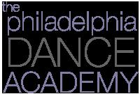The Philadelphia Dance Academy
