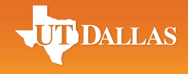 Naveen Jindal School of Management - UT Dallas