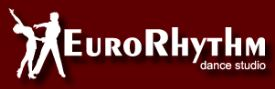 EuroRhythm Dance Studio