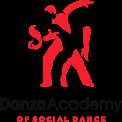 Academy of Social Dance Philadelphia