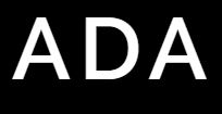 Anderson Dunn Academy of Irish Dance