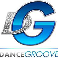 D & G Dance Company
