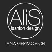 Alis Fashion Design LLC