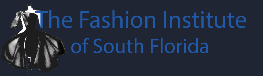 Fashion Institute of South Florida