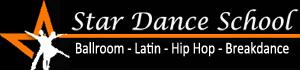 Star Dance School Brighton