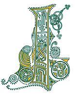 Inishfree School of Irish Dancing