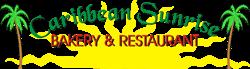 Caribbean Sunrise Bakery & Restaurant