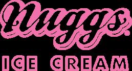 Nuggs Ice Cream