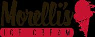 Morelli's Gourmet Ice Cream