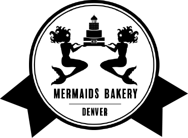 Mermaids Bakery