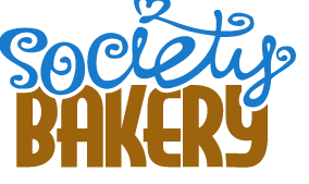 Society Bakery