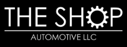 The Shop Automotive LLC
