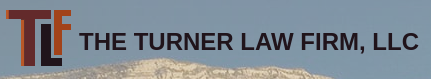 The Turner Law Firm, LLC