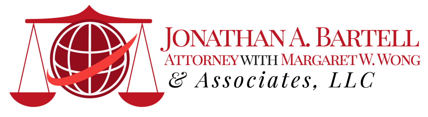Law Offices of Jonathan A. Bartell, LLC