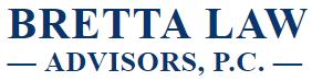 Bretta Law Advisors, P.C.