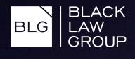Black & Johnson Law Firm