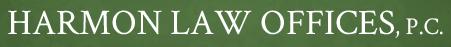 Harmon Law Offices, P.C.