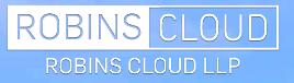 Robins Cloud