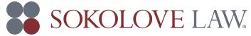 Sokolove Law, LLC