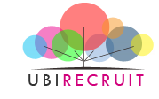 UbiRecruit
