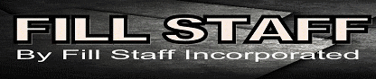 Fill Staff, Inc