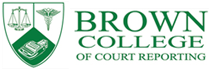 Brown College of Court Reporting