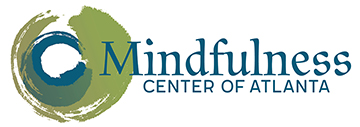 Mindfulness Center of Atlanta