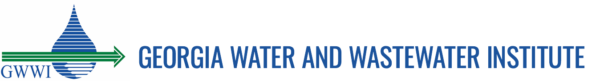 Georgia Water and Wastewater Institute, Inc.