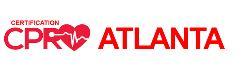 CPR Certification Atlanta