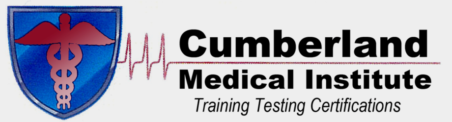 Cumberland Medical Institute