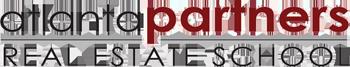 Atlanta Partners Real Estate School