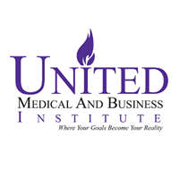 United Medical and Business Institute