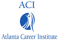 Atlanta Career Institute