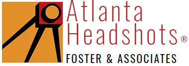 Atlanta Headshots