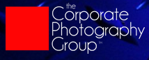 The Corporate Photography Group