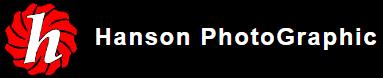 Hanson Photographic