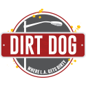 Dirt Dog Inc.