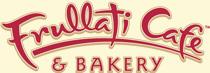 Frullati Café & Bakery