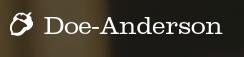 Doe-Anderson Advertising