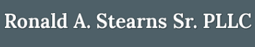 Ronald Arthur Stearns Sr. PLLC