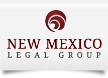 New Mexico Legal Group, P.C.