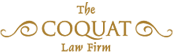The Coquat Law Firm