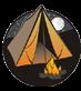Pawanai Camping
