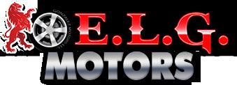 ELG Motors