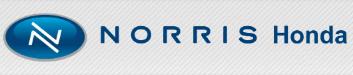 Norris Honda