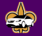 ABBA Driving Academy