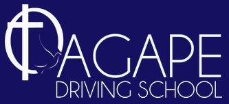 Agape Driving School LLC