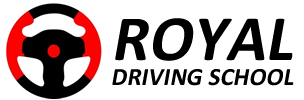ROYAL DRIVING SCHOOL