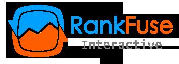 Rank Fuse Interactive